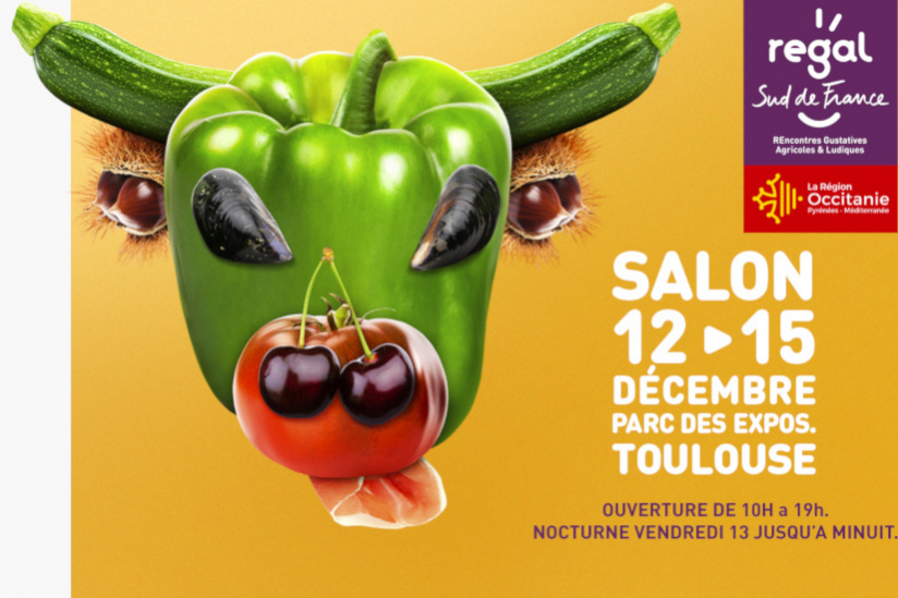 https://toulouse.anoc.fr/images/54/88549/500986-salon-regal-2019.jpg